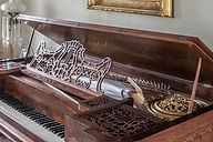 Harris-Kearney House close piano.jpg