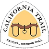 ca trail.png