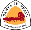 Santa Fe Trail Association KCMO