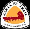 Santa Fe Trail Association KCMO