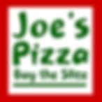 Joe's pizza.png