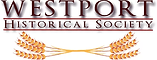 LOGO - Westport Historical Society CLEAR.webp