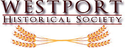 Westport Historical Society Logo KCMO