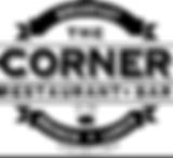 corner restaurant.png