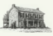 Harris Kearney House