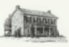 Harris Kearney House Westport KCMO