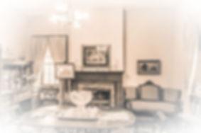 Harris-Kearney%20House%20parlor%20room_e