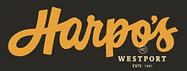 harpos.png