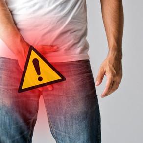 Non Surgical Male Enhancement: Does It Hurt?