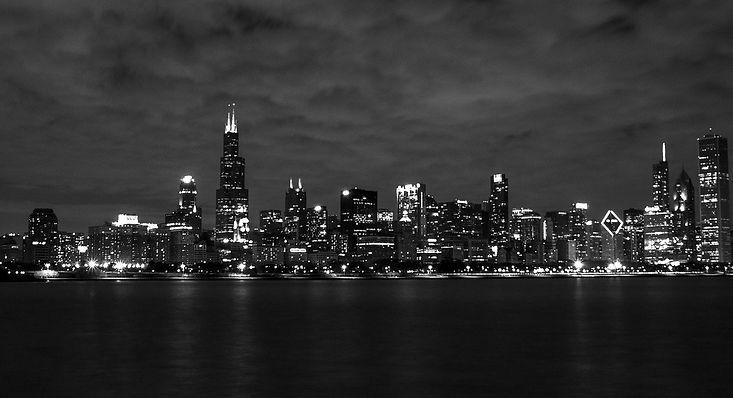 chicago-1589647_1920.jpg