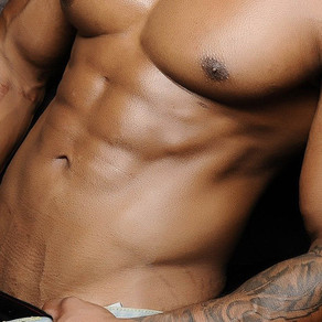 The CHICAGO MALE ENHANCEMENT DIFFERENCE