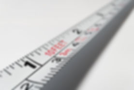 centimeters-close-up-depth-of-field-1625