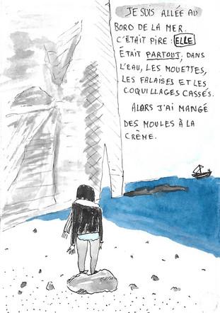 vignette 9.jpg