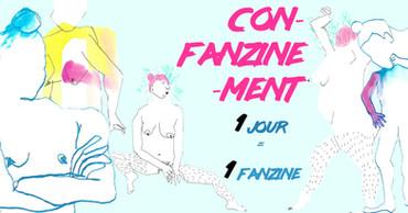 Con-fanzine-ment