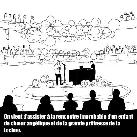 Illustration_sans_titre 8.jpg