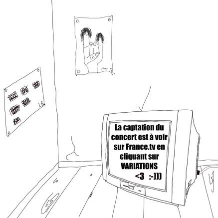 Illustration_sans_titre 10.jpg