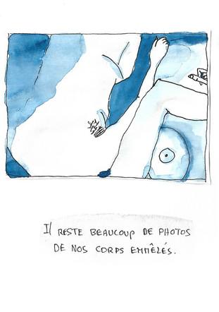 vignette 11.jpg