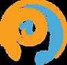 logo_decoupe.png