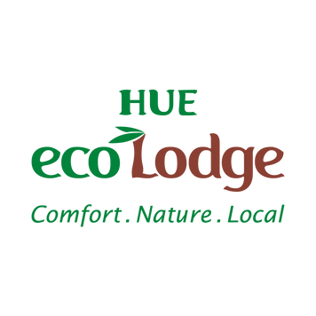 hue-ecolodge.png
