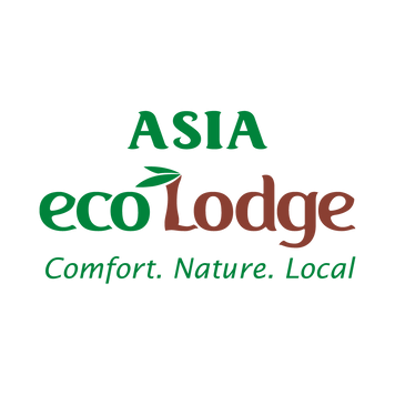 asia-ecologe.png