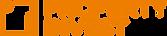 Property_Invest_2_Orange.png