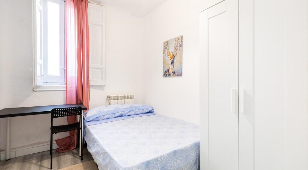 Habitación 10.jpg