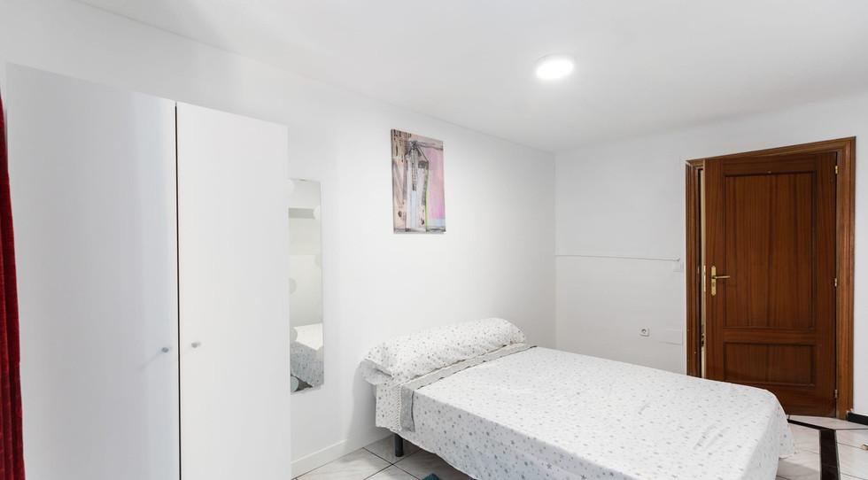 Habitación 1b.jpg
