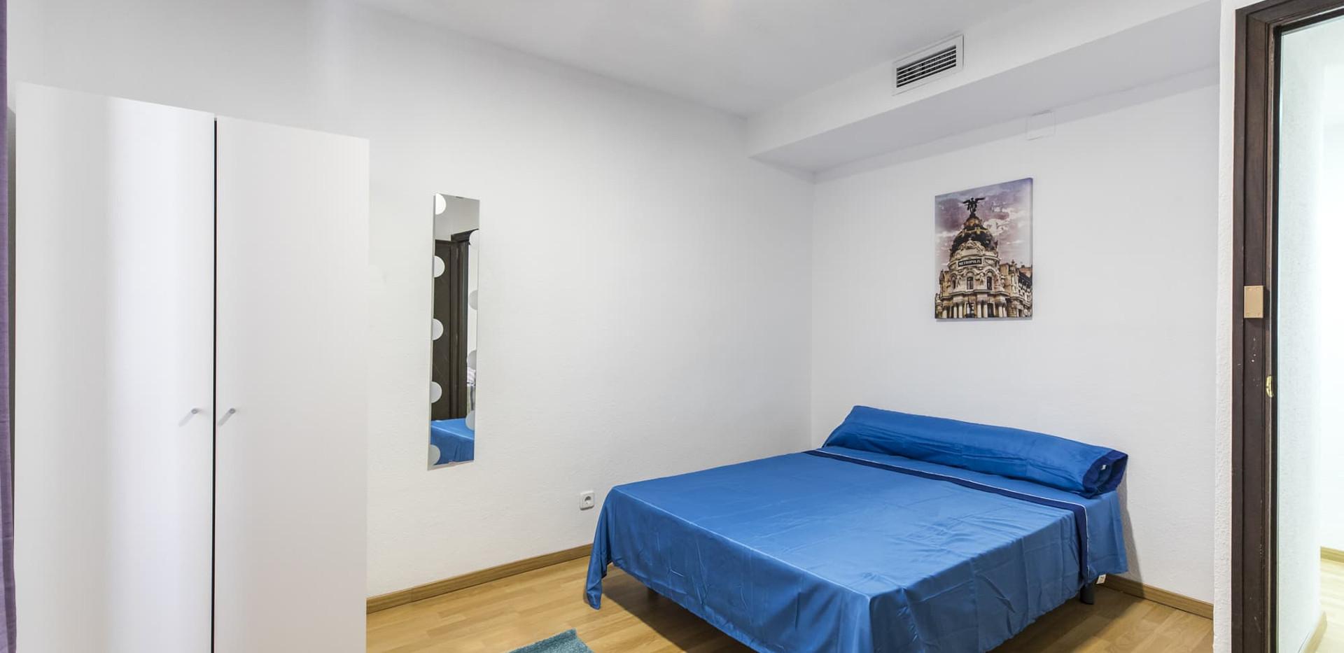 Habitación 8a.jpg