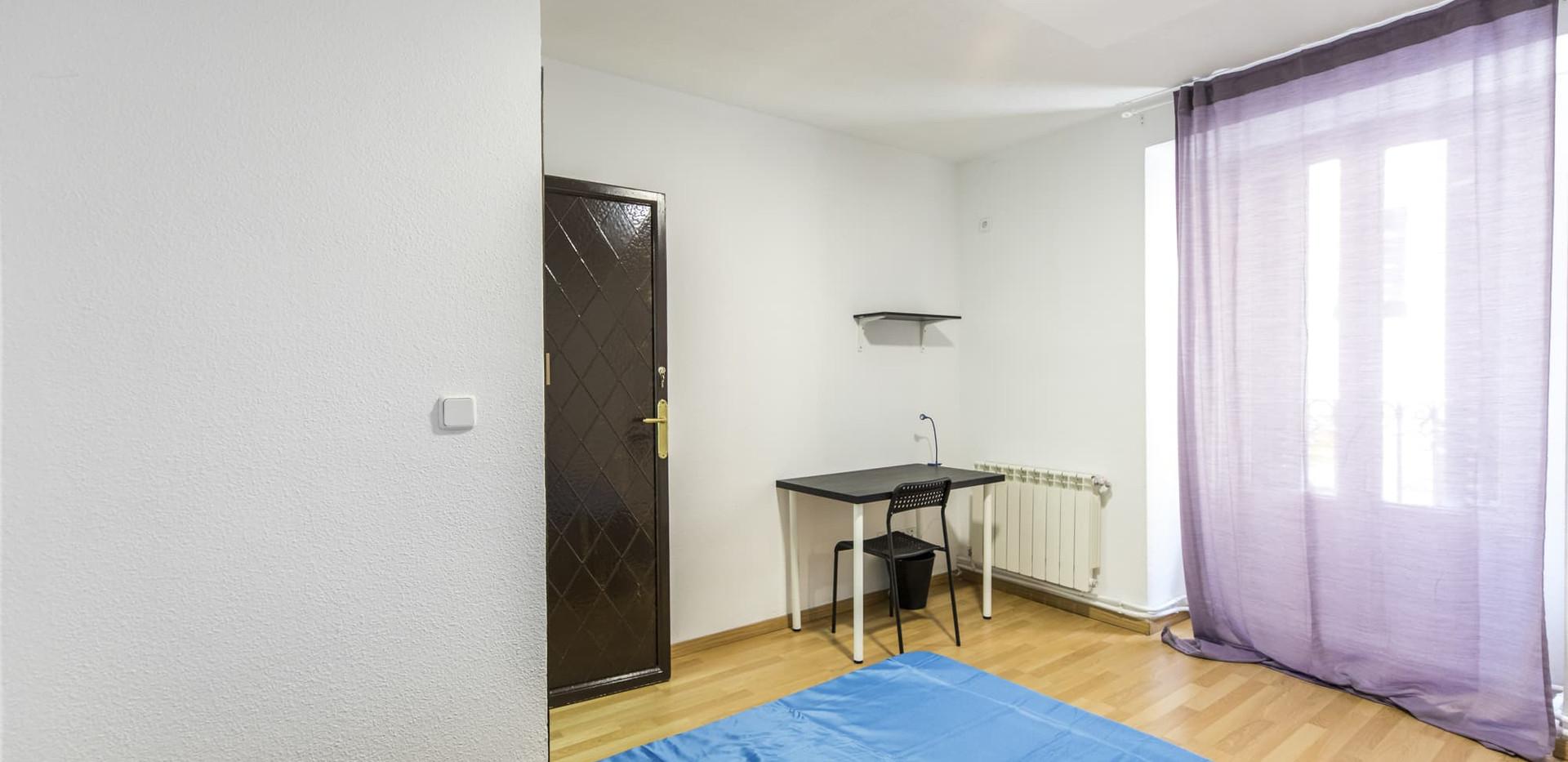 Habitación 8b.jpg
