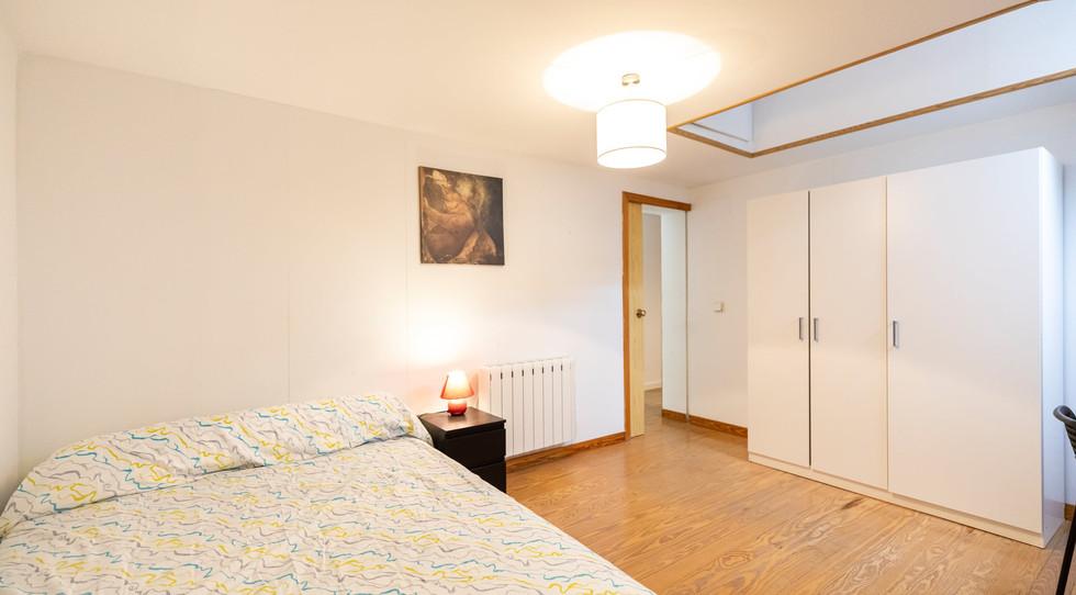 Habitación 4b