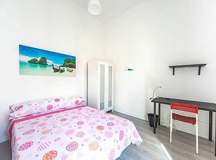 AntonB_Room_4a.jpg