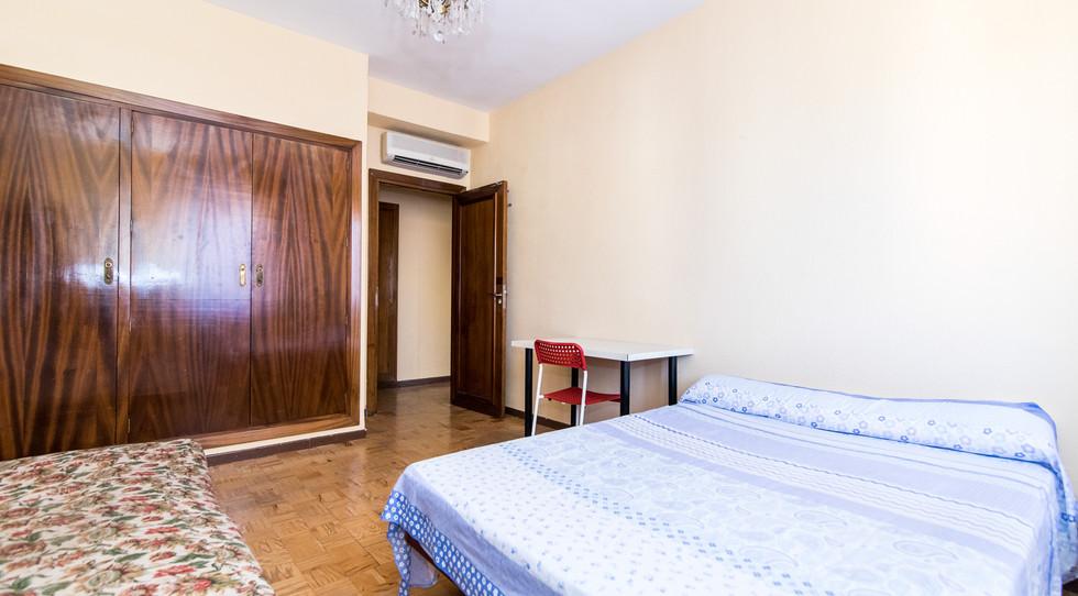 Habitación 5c.jpg