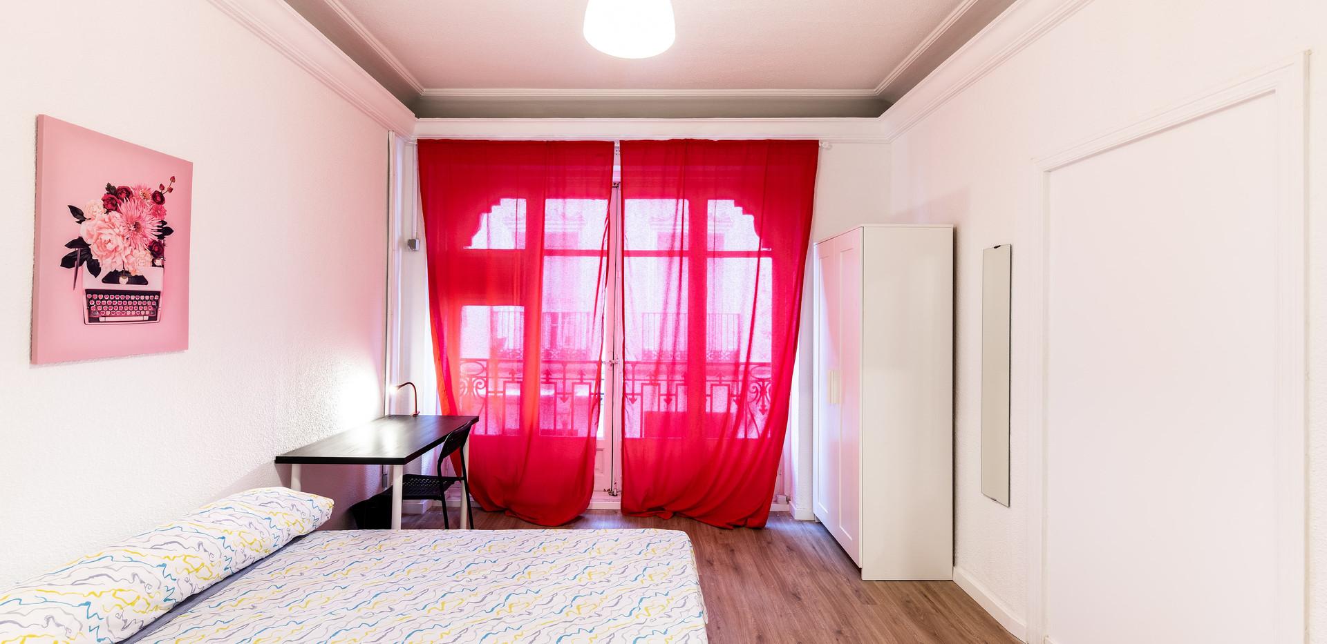 Habitación 2.jpg