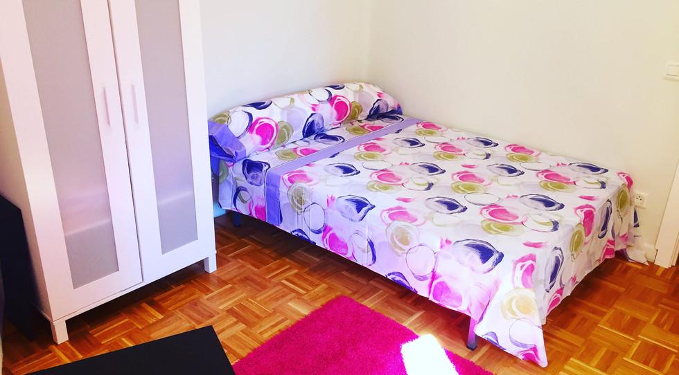 Habitación 1a.jpg