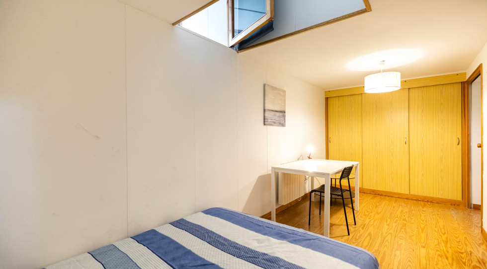 Habitación 2b