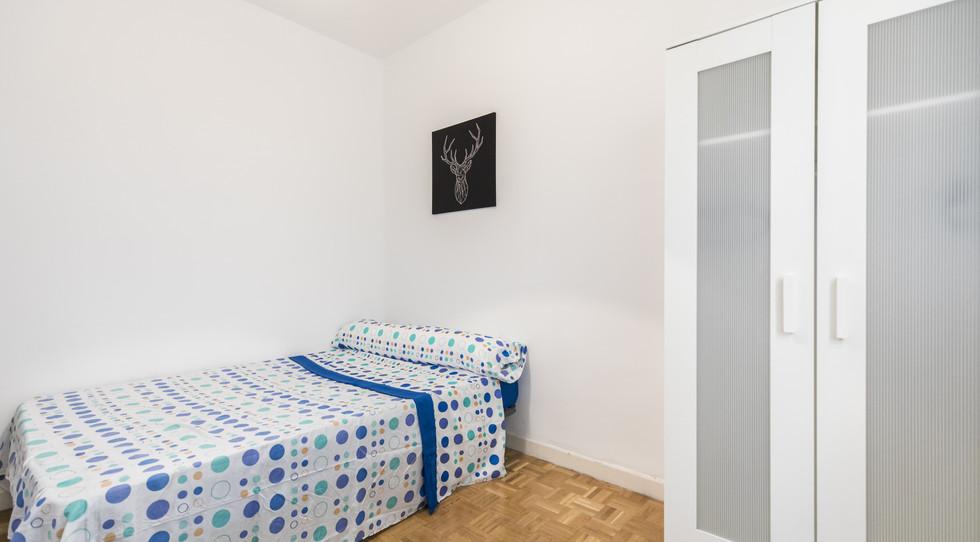 Habitación 4b.jpg