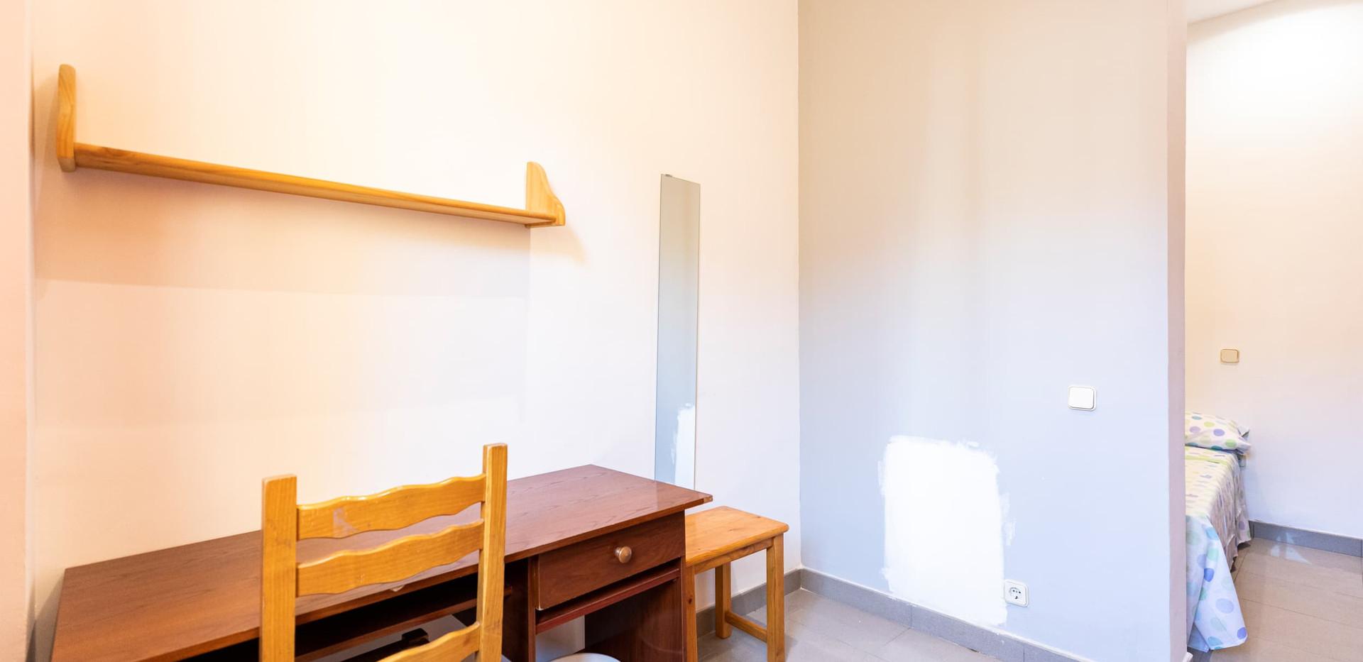 Habitación 5b.jpg