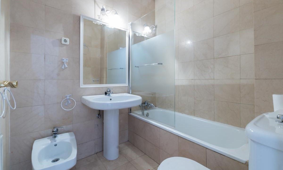 Habitación 2 baño privado.JPG