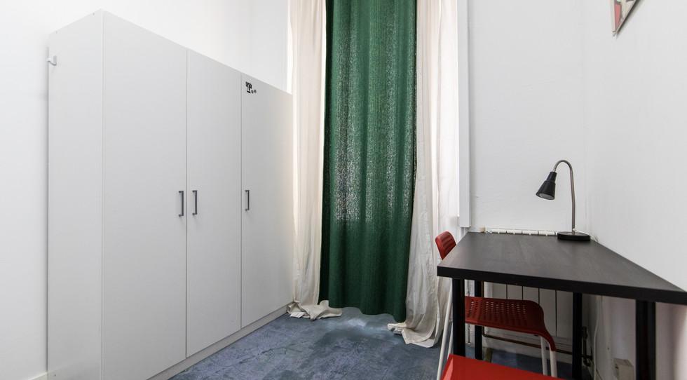 Habitación 9 b.jpg