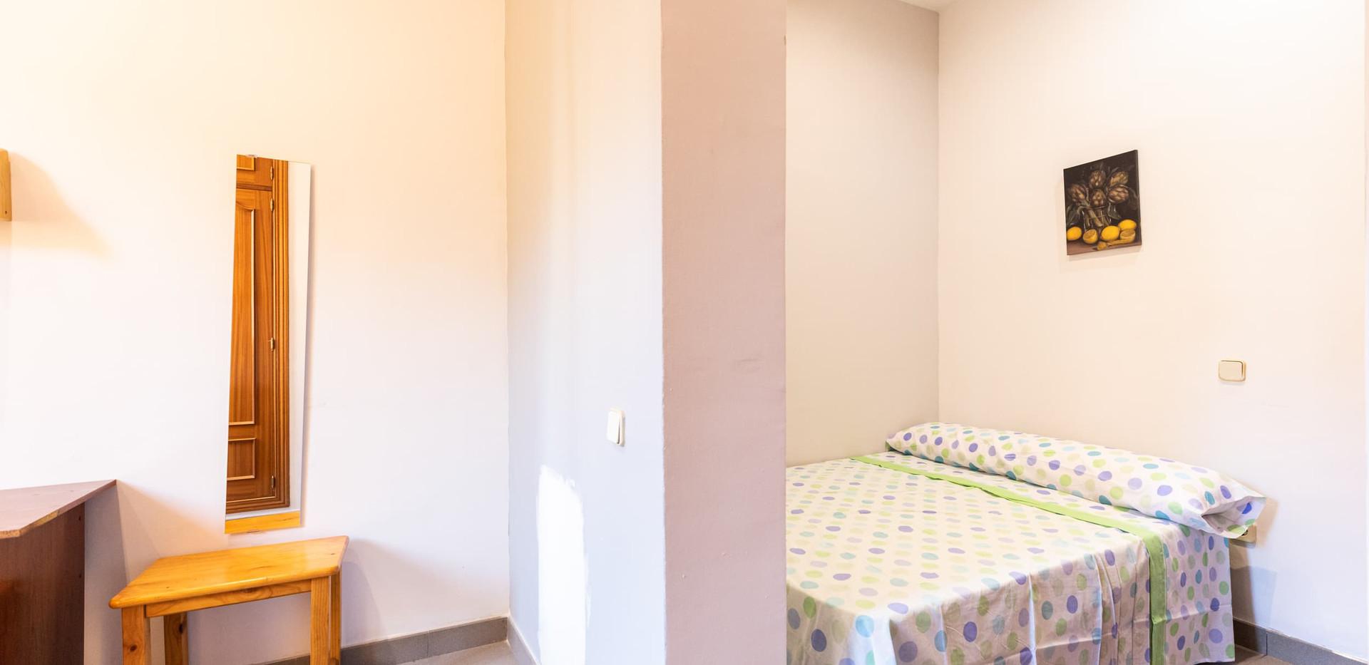Habitación 5a.jpg