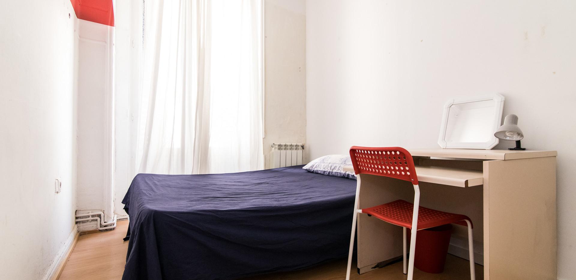 Habitación 4 a.jpg