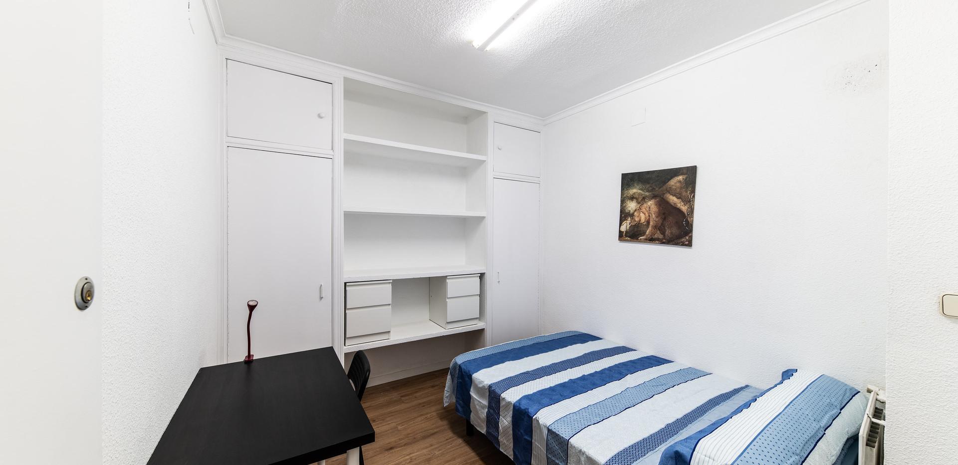 Habitación 5.jpg