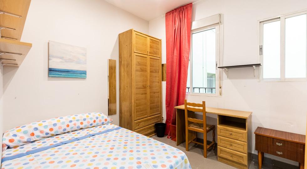 Habitación 3a.jpg