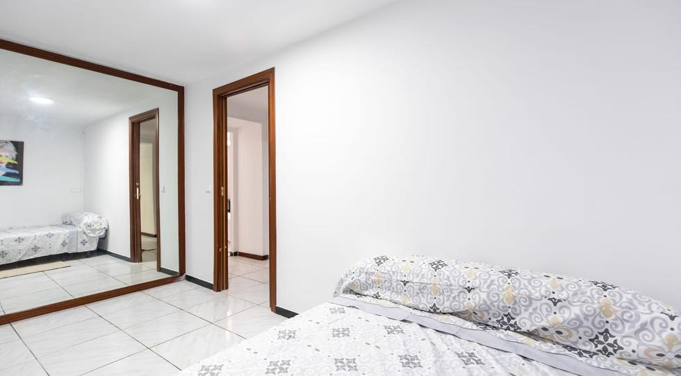 Habitación 7b.jpg