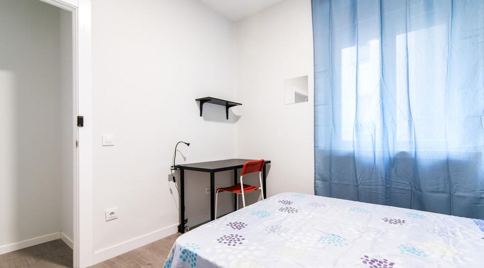 Habitación 3b
