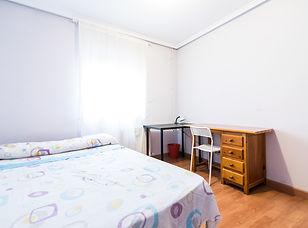 Habitación 10b.jpg