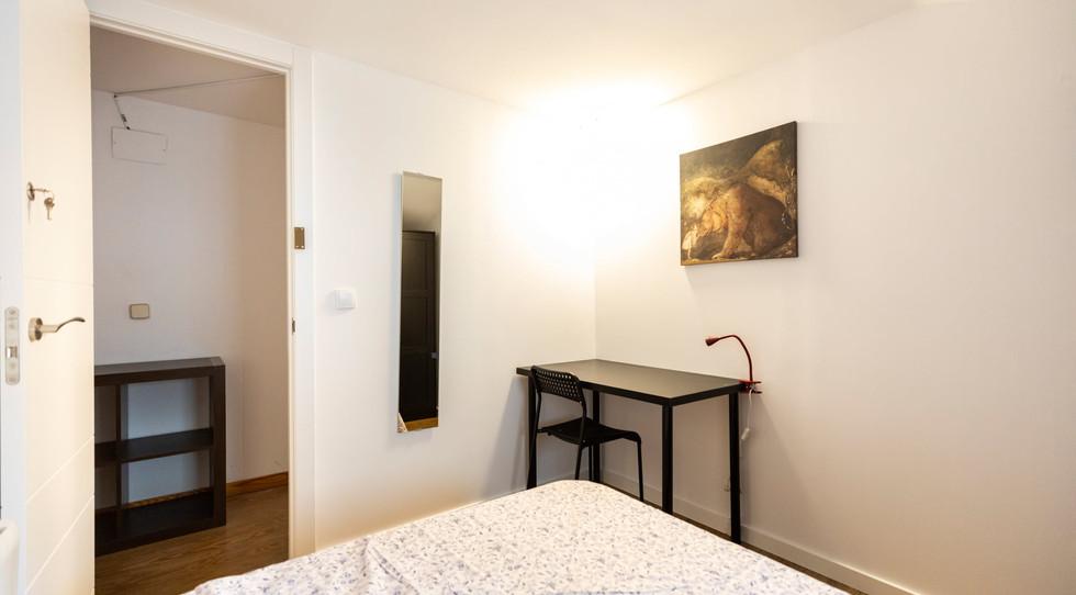 Habitación 1b