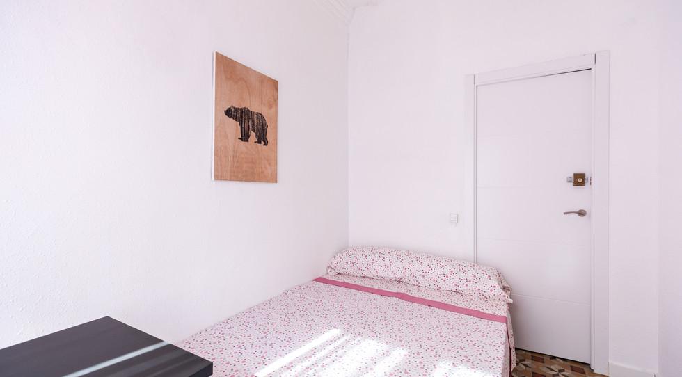 Habitación 3b.jpg