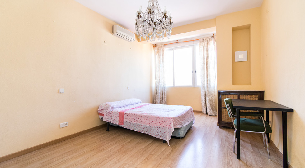 Habitación 6a.jpg