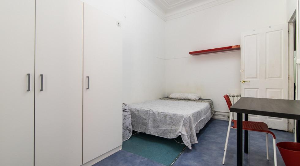Habitación 7 b.jpg